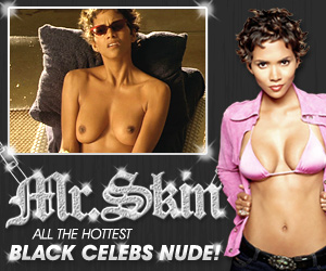 http://join.mrskin.com/track/NTI4NTA6Mzox/tour/n/black-celebs