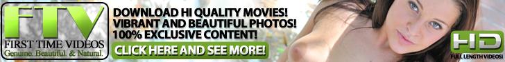http://refer.ccbill.com/cgi-bin/clicks.cgi?CA=920029&PA=2276633&HTML=http://www.ftvgirls.com/models.html