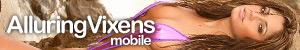 http://refer.ccbill.com/cgi-bin/clicks.cgi?CA=940521&PA=2135378&HTML=http://www.alluringvixens.com/