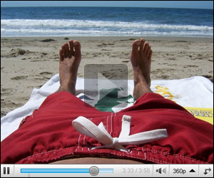 http://refer.ccbill.com/cgi-bin/clicks.cgi?CA=940768&PA=2260862&HTML=http://www.beachbfs.com/