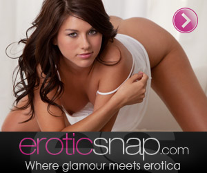 http://refer.ccbill.com/cgi-bin/clicks.cgi?CA=944419&PA=2396190&HTML=http://eroticsnap.com/home