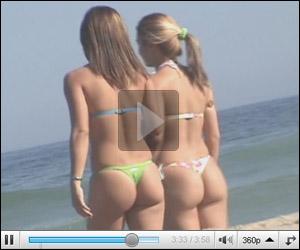 http://refer.ccbill.com/cgi-bin/clicks.cgi?CA=906845-0000&PA=1730112&HTML=http://www.gndbeachvideos.com/