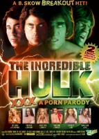 http://secure.vivid.com/track/MTMyNzg5LjEuMS4xLjAuMC4wLjAuMA/movie/the-incredible-hulk-xxx-a-porn-parody/