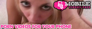 http://refer.ccbill.com/cgi-bin/clicks.cgi?CA=944563&PA=2355162&HTML=http://www.mobilevideospass.com/