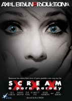 http://secure.vivid.com/track/MTMyNzg5LjEuMS4xLjAuMC4wLjAuMA/movie/scream-xxx-a-porn-parody/