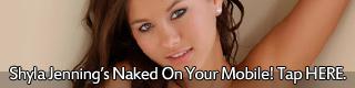 http://refer.ccbill.com/cgi-bin/clicks.cgi?CA=924402&PA=520694&HTML=http://mobile.shylajennings.com/