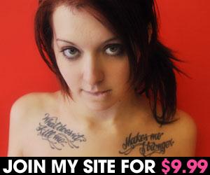 http://refer.ccbill.com/cgi-bin/clicks.cgi?CA=924402&PA=520694&HTML=http://spunkyangels.spunkypass.com