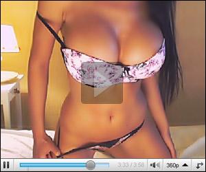 http://www.spunkycams.com/pr/bounce.php?sc=520694&cams=2127070&redir=http://www.spunkycams.com/