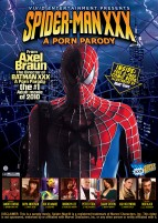 http://secure.vivid.com/track/MTMyNzg5LjEuMS4xLjAuMC4wLjAuMA/movie/spiderman-xxx-a-porn-parody/