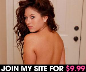 http://refer.ccbill.com/cgi-bin/clicks.cgi?CA=924402&PA=520694&HTML=http://www.spunkypass.com/