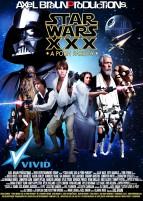http://secure.vivid.com/track/MTMyNzg5LjEuMS4xLjAuMC4wLjAuMA/movie/star-wars-xxx-a-porn-parody/