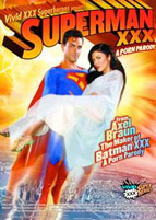 http://secure.vivid.com/track/MTMyNzg5LjEuMS4xLjAuMC4wLjAuMA/movie/superman-xxx-a-porn-parody/